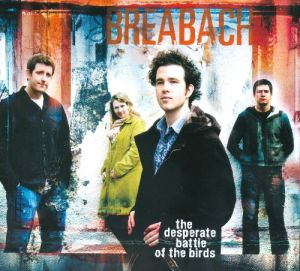 breabach-desperate-battle